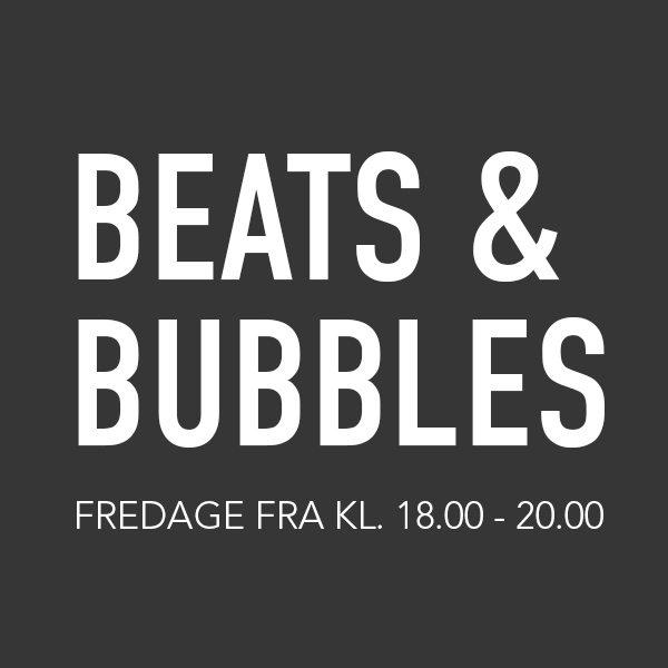 beatsandbubbles-dk